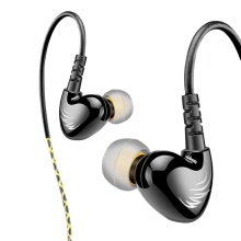 W1 In- Ear Wired Headphone