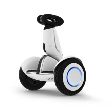 Xiaomi Ninebot Plus 11 inch Electric Scooter