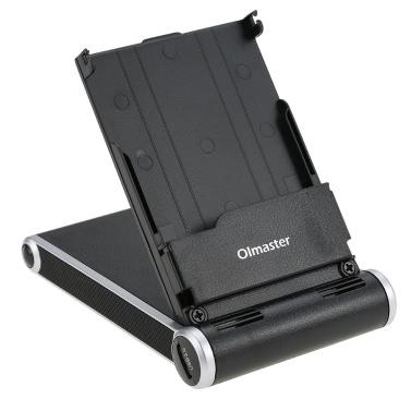 OImaster USB 3.0 Hard Drive Disk HDD Docking Station Enclosure External Box