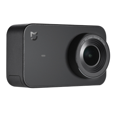 Xiaomi Mijia 4K UHD WiFi Action Sports Camera