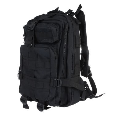 30L Outdoor Sport Military Tactical Backpack