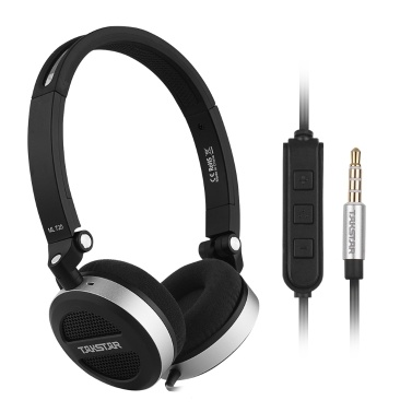 TAKSTAR ML720 Stereo Headphones
