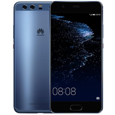 HUAWEI P10 Plus VKY-AL00 4G Smartphone 5.5 inches 6GB RAM+64GB ROMSupport OTA Update