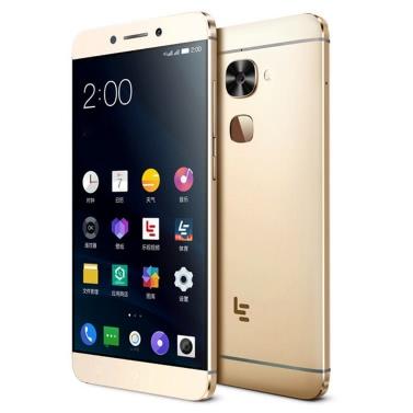 LETV LeEco Le S3 X626 4G Smartphone 5.5 inches 4GB RAM 32GB ROM