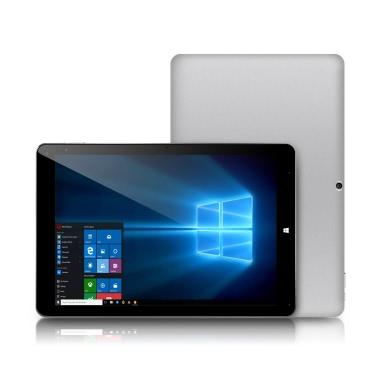 Chuwi Hi13 Windows10 Tablet PC 13.5 inches 4GB RAM 64GB ROM