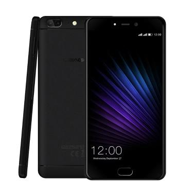 LEAGOO T5 4G Smartphone 5.5 inches FHD 4GB RAM+64GB ROM