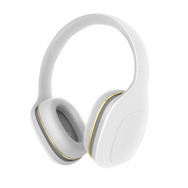 Original Xiaomi Mi Headphones Relax Version Hi-Res Audio Certification Switch Control Earphones 3.5mm Stereo Music Headset for Smartphone iPhoneX Samsung Note 8 Computer