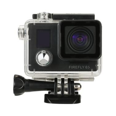 Hawkeye Firefly 6S 4K Sport UHD DV 16MP WiFi FPV Kamera für QAV250 F450 F550 Drone Quadcopter Luftbild