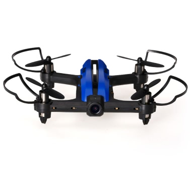 Flytec T18D 720P Wifi FPV RC Quadcopter