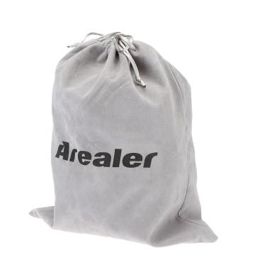 Arealer Storage Bag Portable Folding Cloth Bag