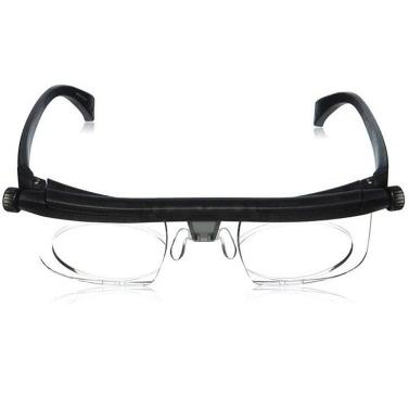 ポータブルファッションビジョンリーダー眼鏡
