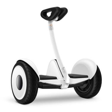 Xiaomi Ninebot 2 Wheel Electric Smart Self Balancing Scooter