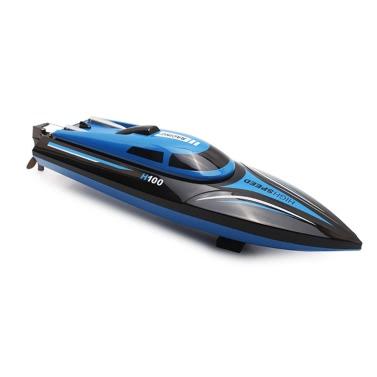 Skytech H100 2.4G 4CH 20KM/H Racing RC Boat