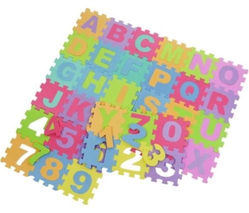 cheap alphabet