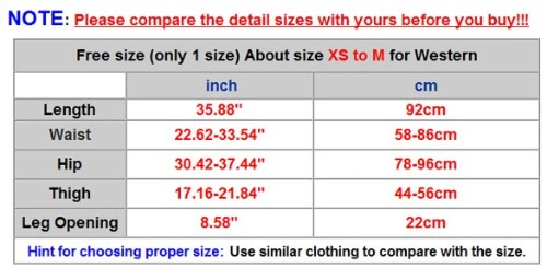 Buy Hot Women's Style Stretch Skinny Legging Tights Pencil Pants Trousers Slim Fit 14 types