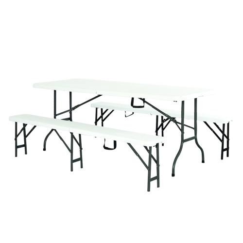 183см премиум складной стол портативный стол для путешествия Открытый пикник Сад