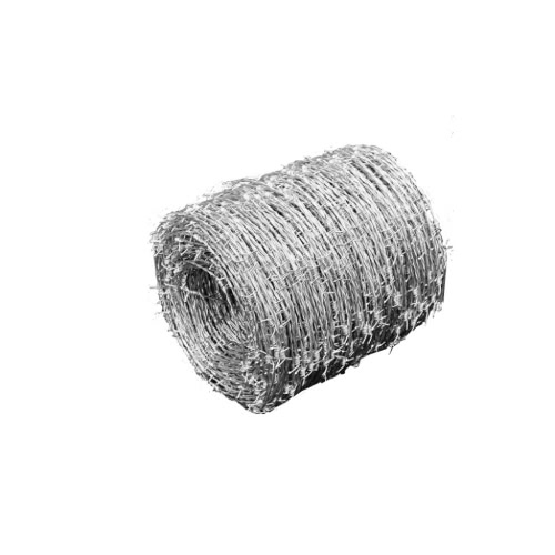 Barbed Wire 1640' от Tomtop.com INT