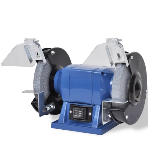 Schleifbock Schleifmaschine 150 mm 200 W от Tomtop.com INT