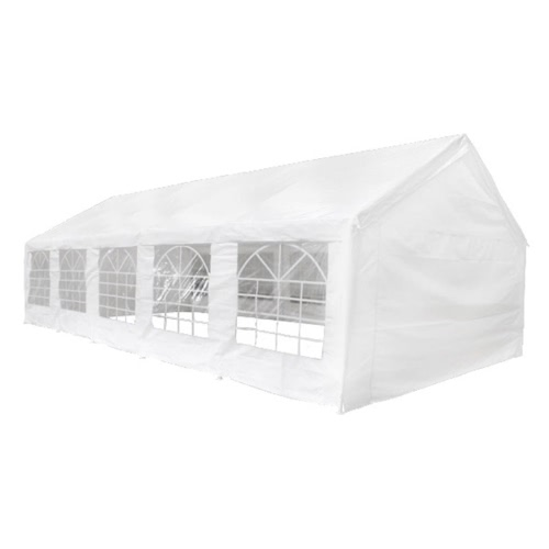 Buy Party Tent 10 x 5 m. White