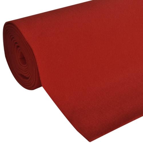 Buy Red Carpet 1 x 5 m