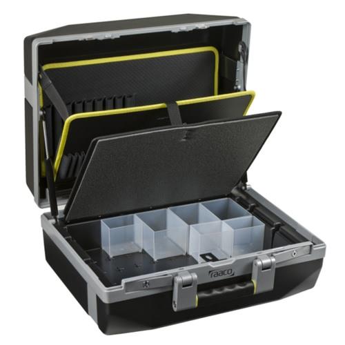 Buy Raaco Werkzeugkoffer Tool Case Basic XL - 66 139977
