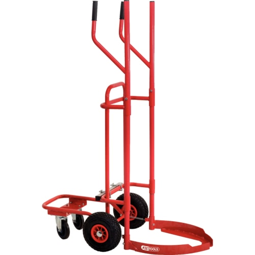 Buy KS Tools Professional Wheel Trolley