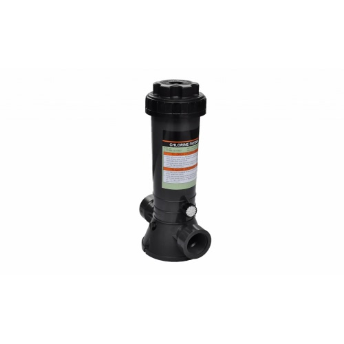 Automatic Chlorine Feeder for Swimming Pool от Tomtop.com INT
