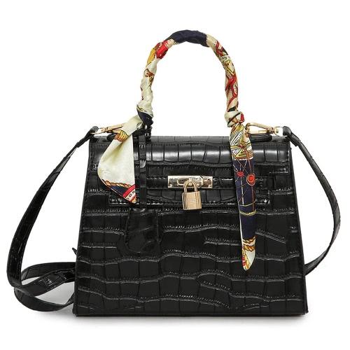 сток брендовых сумок - BOARD