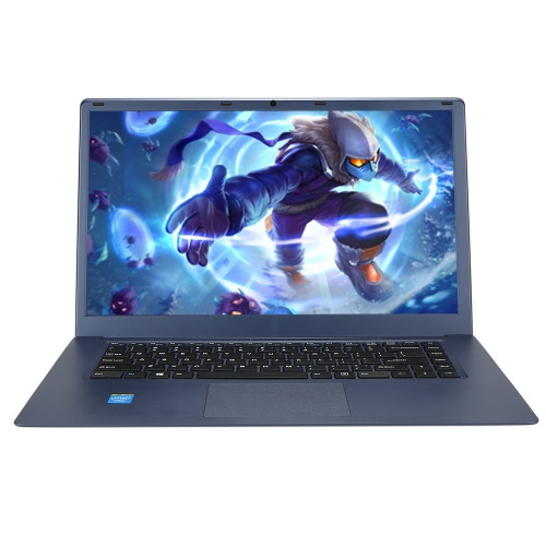 "TBOOK R8 15.6"" Intel Z8350 Laptop от Tomtop.com INT"