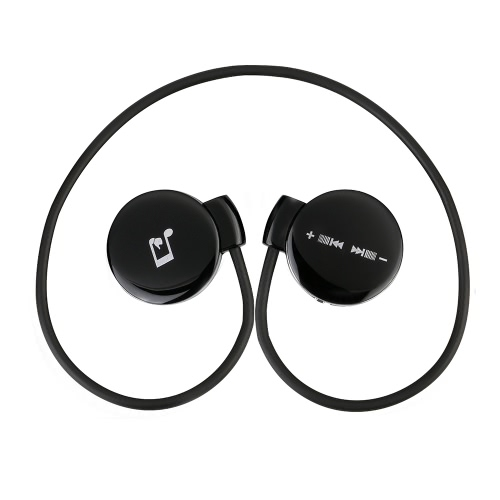 Buy Stereo Sports Wireless Bluetooth Earphone Earbuds Headphone In-ear Headset Microphone Touch Screen Support Siri Voice Control Noise Reduction Two Devices Exercise Running Workout Gym Cellphone iOS Android iPhone Samsung