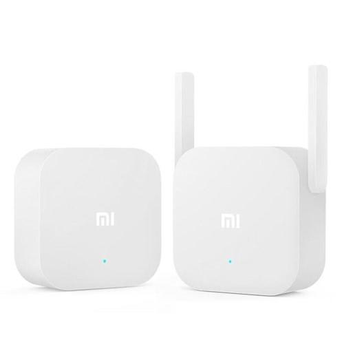 Xiaomi Mi WiFi répét