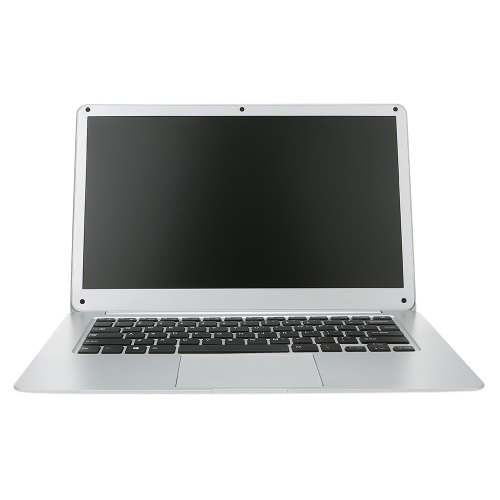 "TBOOK Pro Ultrathin 14.1"" Intel Z8350 Laptop Notebook от Tomtop.com INT"