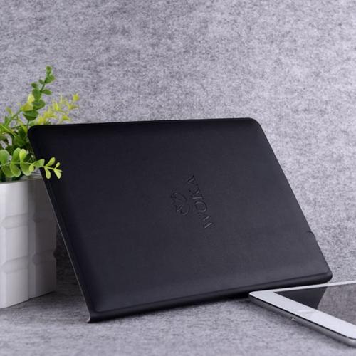 Buy WOKA Ultra Slim Wireless Bluetooth Keyboard Folding PU Leather Case Cover iPad Air 2 & 9.7'' Laptop Tablet Table PC