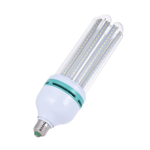 75W 5800LM 5500K White Energy Saving E27 LED Corn Bulb Light 200pcs 2835 Beads for Video Studio Photography Home Street Lamp от Tomtop.com INT