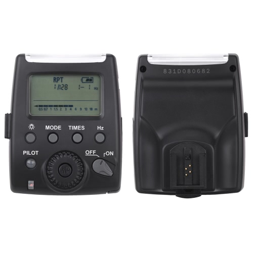 Buy MEIKE MK300S Mini LCD TTL Flash Speedlte Light GN32 MK-SH20 MK-SH21 Adapters Sony A7SII A7R A7II A7RII RX100II A7 A7S A5000 NEX3 NEX5 Camera