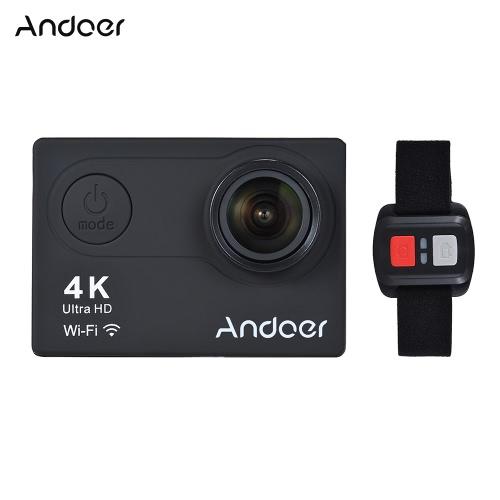 Andoer AN6000 V3 4K