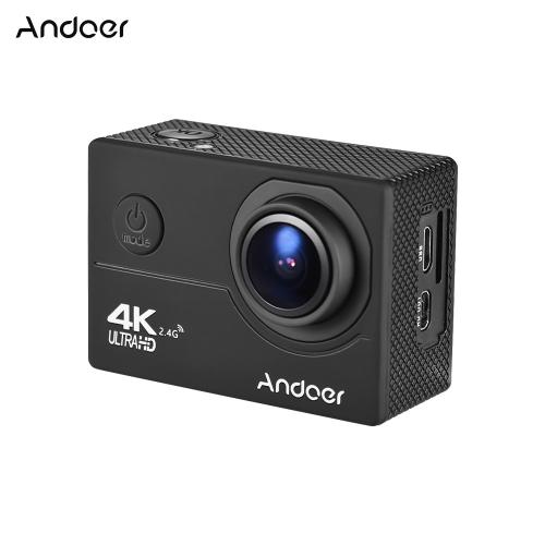 Andoer AN200 4K Camé