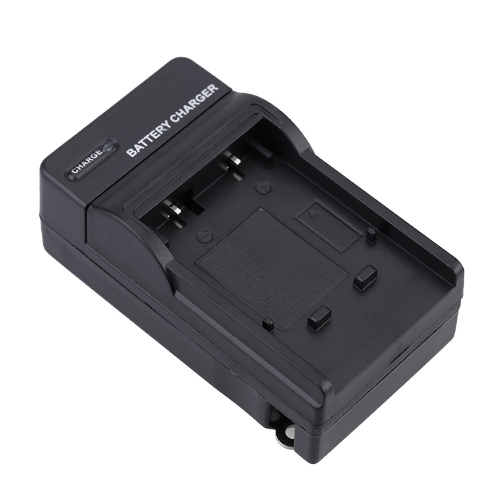 Camera D1067 Replacement Battery Charger Set for Olympus Li-42B 40B Battery