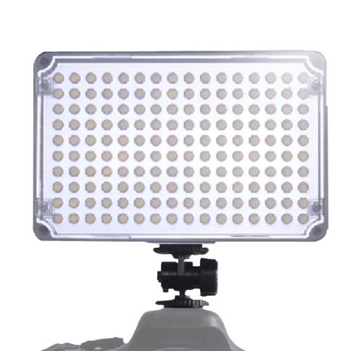 Buy Aputure Amaran AL-H160 CRI95+ 160 LED Video Light Camera