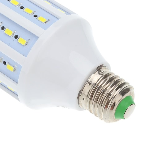 E27 LED Corn Light Photo Studio Bulb Photography Daylight Lamp 20W 5500K 185-245V от Tomtop.com INT