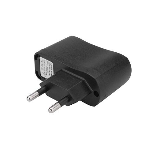 Buy Portable Home Travel Wall Charger USB Power Plug SJ6000 SJ5000 SJ4000 Mini Sports DV Smart Phone Cell etc