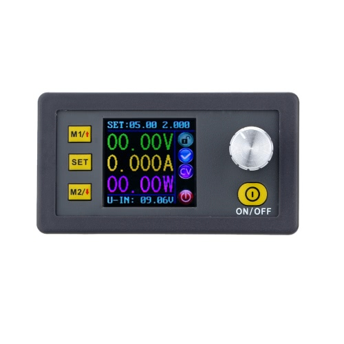 Buy Low Zvs 12 48v 20a 1000w Voltage Induction Heating