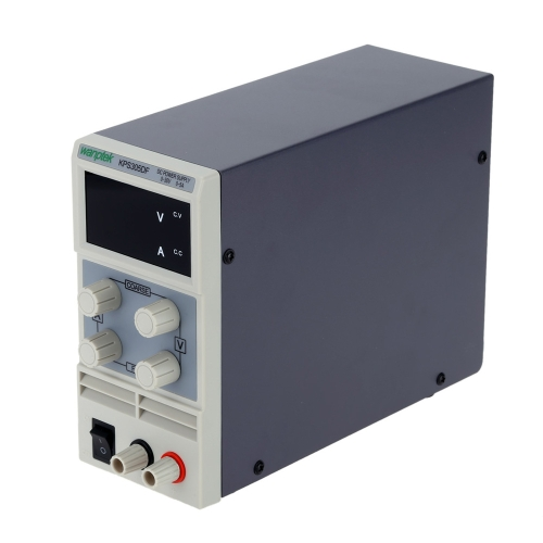 Buy Switching Display 4 Digits LED 0-15V 5A Mini DC Power Supply High Precision Variable Adjustable AC 110V/220V 50/60Hz