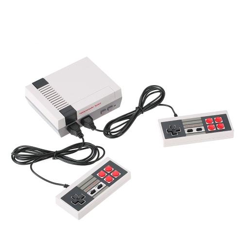 NES Game Machine Min
