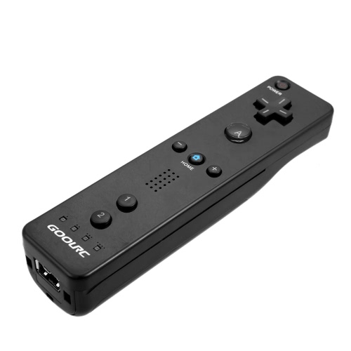 Buy Nintendo WII REMOTE Control Wireless Controller