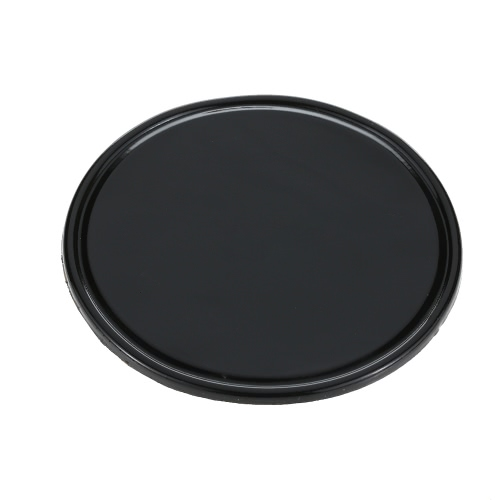 Buy Car Fixate Sticky GPS Cell Mobile Phone Smartphone Anti-Slip Gel Pad Mat Glass Mirror Whiteboards Metal Kitchen Cabinets Tile Surface Magic Powerful Non-Slip Wall Adhesive Sticker Round