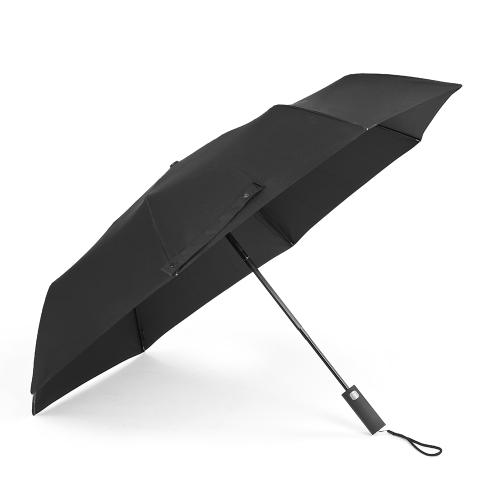 39% OFF Xiaomi Automatic Folding Anti-UV Umbrellalimited offer $23.99