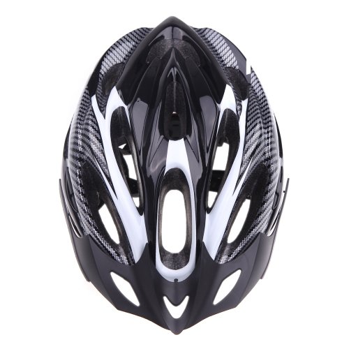 21 Vents Ultralight Sports Cycling Helmet with Lining Pad Mountain Bike Bicycle Adult от Tomtop.com INT
