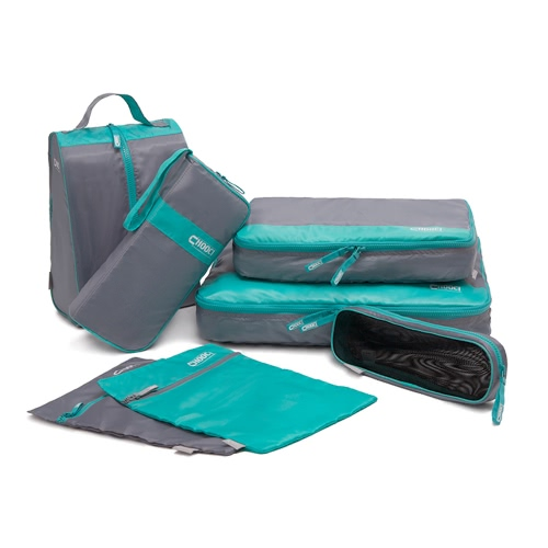 It has two clothes storage bags with two different sizes abbd085212a9
