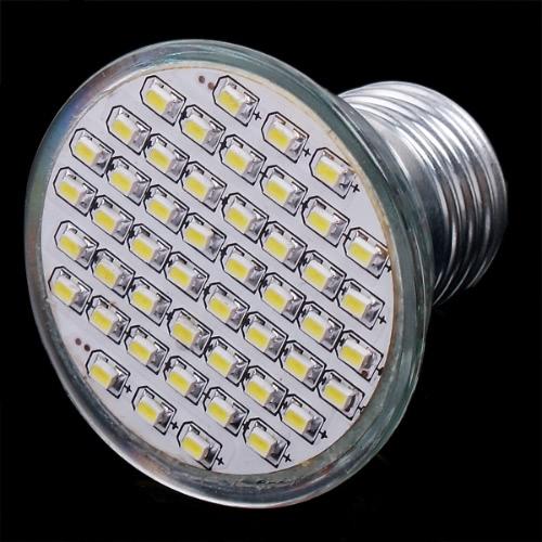 E27 LED Light Lamp Bulb Spotlight